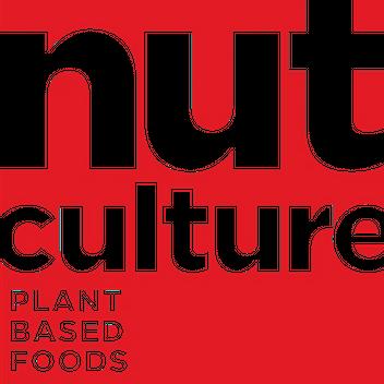 nut culture