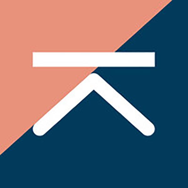 Karana-Logo copy